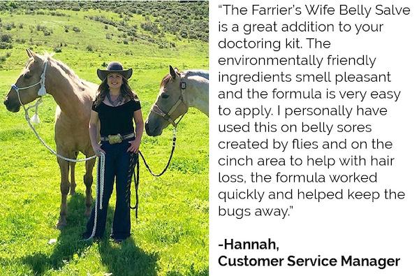 Farriers-Wife-Blog-3.jpg