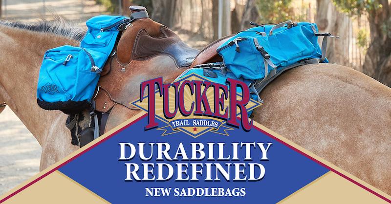 TUCKER-FB copy.jpg