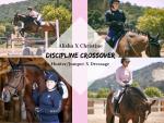 Discipline Crossover.png