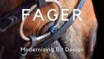 fager banner.jpg