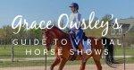 Grace-Virtual-Show-Blog (1).jpg